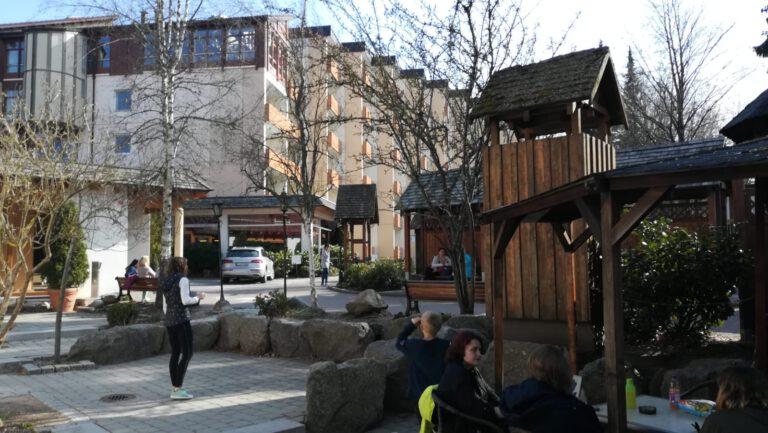 PHOTO-2021-01-01-12-46-14